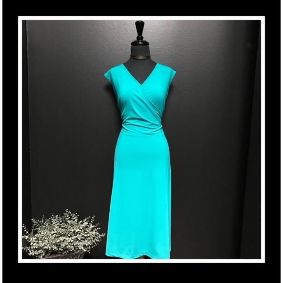 Roamans Dresses Roamans Plus Size Dress Poshmark